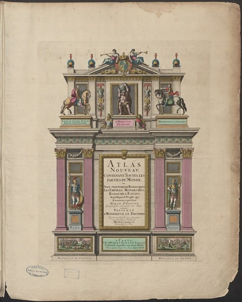 NOUVELLE INTRODUCTION A LA GEOGRAPHIEL´EuropeL´...
